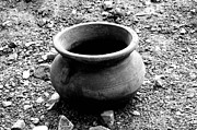 Jeff  Swan - Southwest Pottery In...