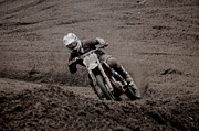 Southwick Prints - Speed Print by Andrew Heald