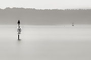 Calm Waters Originals - Speed Limit by Vinicios De Moura