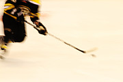 Karol  Livote - Speed On The Ice