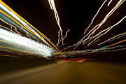 Break Fast Photos - Speed by Sebastian Musial
