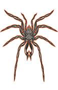 Gregory Dyer - Spider Bite
