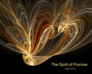 All - Spirit of Promise by R Thomas Brass