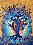 Molly Indura - Spirit Tree