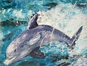 JoAnn Wheeler - Splash