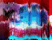 Anne-Elizabeth Whiteway - Splendorful Rainbow of Colors