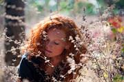 Jenny Rainbow - Spring in the Heart