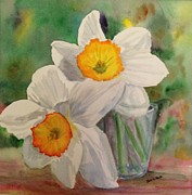 Jonquils Originals - Sprintime by Ferol Smith