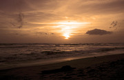 Eve Photo Originals - Sri Lanka-sunset3 by Chris Smith
