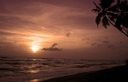 Eve Photo Originals - Sri Lanka-sunset7 by Chris Smith