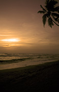 Eve Photo Originals - Sri Lanka6 by Chris Smith