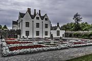 Steve Purnell - St Fagans Castle