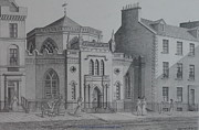 William Goldsmith - St Georges Chapel...
