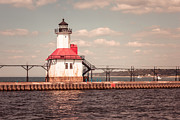 Paul Velgos - St. Joseph Lighthouse...