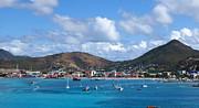 Lois Lepisto - St. Maarten