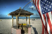 Timothy Lowry - St. Pete Beach American...