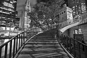 Jeff Lewis - Stairway to Heaven
