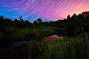 Matt Molloy - Star Lines and Fireflies