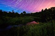 Matt Molloy - Star Lines and Fireflies