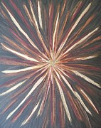 Starburst Originals - Starburst by Kate McTavish