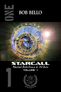 Bob Bello - Starcall Anthology 1