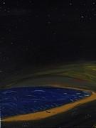 Robert Nickologianis - Stardust