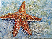 Louise Peardon - Starfish
