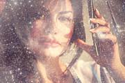Jenny Rainbow - Starry Woman. Day Dreamer