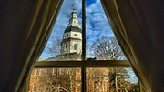 Jennifer Wheatley Wolf - State House  Annapolis...