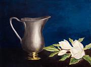Laurel Best - Steel Magnolias