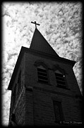 Terri K Designs - Steeple