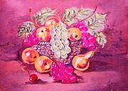 Jyoti Vats - Still life art