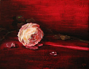 Tanya Byrd - Still Life - Original...