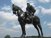 Stonewall Originals - Stonewall Jackson by Stephen Ogle