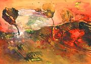 Miki De Goodaboom - Storm at Sunup