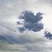 Cap Pannell - Storm Cloud 2