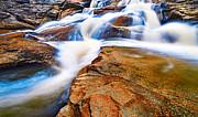 Russ Brown - Stream