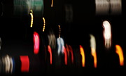 Abstracted Photo Originals - Street by Maurizio Grandi