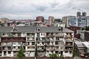 Gouzel - - Street view