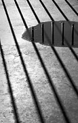 Arkady Kunysz - Stripes and reflections 2