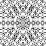 Roseann Caputo - Structured Scope