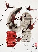 Roberto Prusso - Subete no Shiko no Taisho