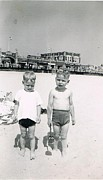 Joann Renner - Summer Fun in Asbury...