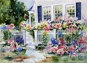 Bobbi Price - Summer Garden