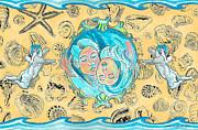 John Keaton - Summer of Love