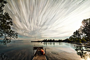Matt Molloy - Summer Time... Lapse