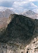 Robert Lozen - SUMMIT MT. EVANS