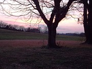 Regina Hall - Sun set in Dec 2013