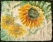 Carolyn Rosenberger - Sunflower and Company