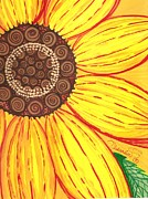 Debralyn Skidmore - Sunflower